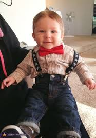 best 25 homemade baby costumes ideas on pinterest diy baby