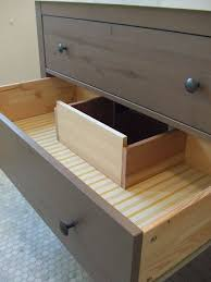 best 25 ikea sink cabinet ideas on pinterest bathroom cabinets