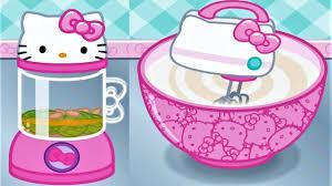 jeux de cuisine hello jeux de hello créez des repas et décornez lunchbox