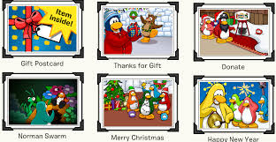 club penguin gift card club penguin cheats secrets and glitches cp cheats page 2