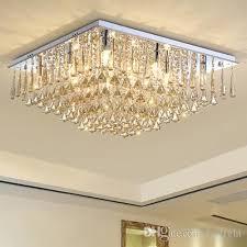 high ceiling light fixtures 40 beautiful chandelier high ceiling light and lighting 2018