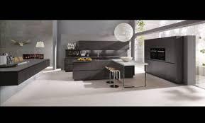 cuisines alno prix cuisine alno grand espace cuisine alno with cuisine