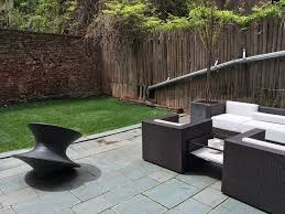 Nyc Backyard Ideas Nyc Sod Installation Laying Sod Nyc Sod Supplier Planting Sod