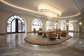 waldorf astoria new york floor plan in waldorf astoria jerusalem oriental splendor meets new york