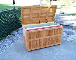 Home Depot Outdoor Storage Bench Outdoor Wooden Storage Bench Canada Outdoor Storage Bench Seat