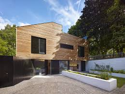 gardner architects better homes winners of the 2014 saltire housing design awards
