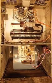 carrier furnace blinking yellow light furnace troubleshoot of the 80 efficient gas furnace gray