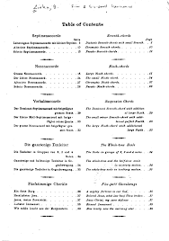 Carpentry Cover Letter Five And Six Part Harmonies Ziehn Bernhard Imslp Petrucci