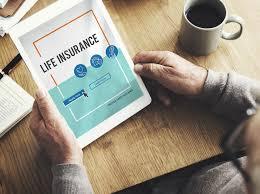 green light insurance white horse pike blog connell insurance agency nj
