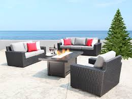 Outdoor Furniture Toronto by Shop Patio Furniture At Cabanacoast