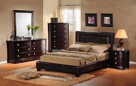 make your dream bedroom create your dream bedroom on a budget bti