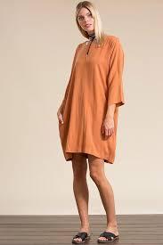 memdalet women u0027s linen oversized casual mini shift tunic dress