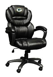 Computer Swivel Chair by Furniture Adjustable Computer Chair Walmart In Black For Home