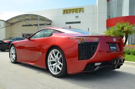 lexus lfa singapore owner cute lexus lfa for sale 64 in addition car redesign with lexus lfa