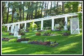 loisir cuisine luxury jardin et loisir inspirational sub geni us