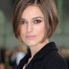 medium length hair styles shorter in he back longer in the front medium length hairstyles long front short back hairstyles
