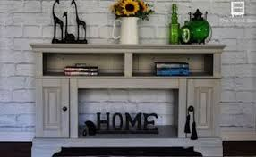 Shabby Chic Fireplace Mantels by Tv Above Fireplace Solution Hometalk