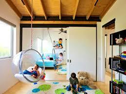 Amazon Kids Bedroom Furniture Bedroom Surprising Best Hanging Chairs For Bedrooms Cool Home