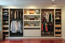 walk in closet lighting best closet lighting ideas that are cost effective capitol lighting