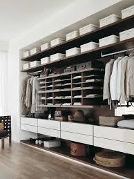 Best Modern Closet Ideas On Pinterest Modern Closet Storage - Closet bedroom design