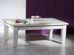 Couchtisch Weiss Design Ideen Couchtisch Landhaus Classic Tisch Design