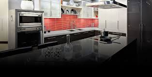 kitchen designs adelaide kitchen designs adelaide and small galley