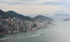 Seeking Hong Kong Seeking Value In Hong Kong Swire Properties Gurufocus