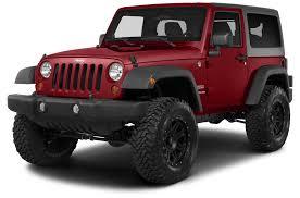 rubicon jeep 2015 2014 jeep wrangler specs and photos strongauto
