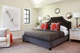 Ethan Allen Upholstered Beds Ethan Allen Upholstered With Ethan Allen Upholstered Beds Bedroom
