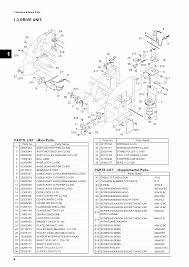roland soljet sc 500 service notes manual