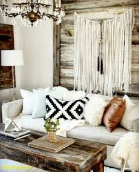 mobile home living room decorating ideas living room small living room decorating ideas new mobile home