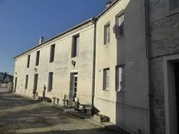 chambre des notaires charente maritime maison 5 chambres à vendre charente maritime 17 vente maison 5