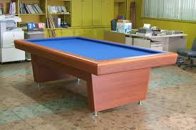Pool Table Conference Table Pool Table Brand Looking For Reviews