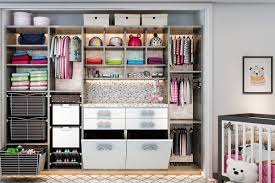closet factory custom closets and home organization solutions