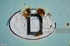 letter d stock photos and pictures getty images