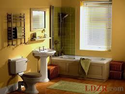bathroom 58 furniture bathroom modish bronze rustic bathrooms