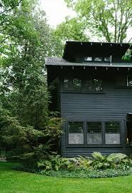 gray green paint gray green exterior house paint colors dark with white trim blue
