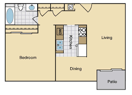 600 sq ft apartment floor plan 100 600 sq ft office floor plan mesmerizing 25 500 sqft