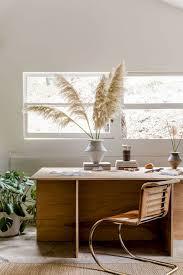 ideas for home decor on a budget 55 insane minimalist home decor ideas on a budget insidedecor