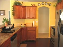 kitchen white kitchen cabinets with black countertops white