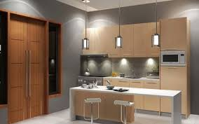 Home Depot Kitchens Cabinets Black Kitchen Cabinet With Image Of Elegant Home Depot Kitchen
