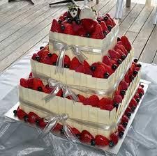 hochzeitstorte erdbeeren 14 besten chocolate covered strawberries cake bilder auf