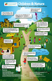 facts shorter for outdoor adventure clubs