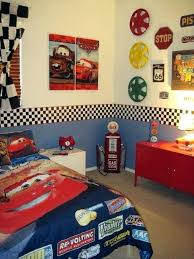 Car Room Decor Car Room Decor Cars Themed Bedroom Furniture Snouzorsph Site