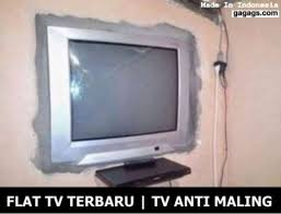 Meme Komik Indonesia - meme comic indonesia meme komik meme lucu meme generator meme bekasi