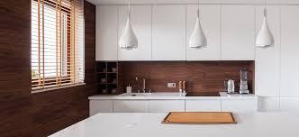 custom kitchen cabinets phoenix contemporary kitchen cabinets custom kitchen designer remodels