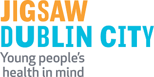 dublin city halloween events jigsaw dublin city make contact with jigsaw