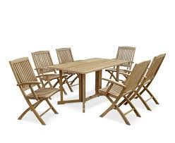 6 Chair Patio Dining Set Popular Patio Dining Table And Chairs And Home Taurus Table And 6