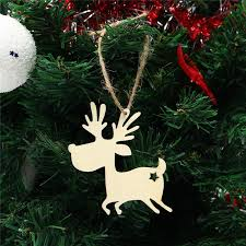 awesome tree shaped ornaments part 1 view in gallery