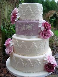 fã llungen hochzeitstorte die besten 25 ivory large wedding cakes ideen auf